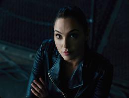 photo 14/25 - Justice League - © Warner Bros