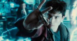 photo 21/25 - Justice League - © Warner Bros