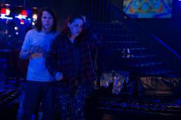 American Ultra Jesse Eisenberg, Kristen Stewart photo 3 sur 17