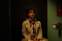 photo 11/12 - Je compte sur vous - © Rezo Films