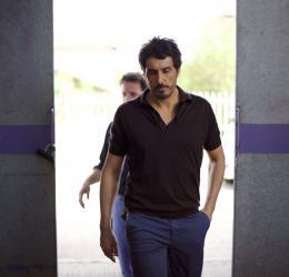 photo 6/12 - Vincent Elbaz - Je compte sur vous - © Rezo Films