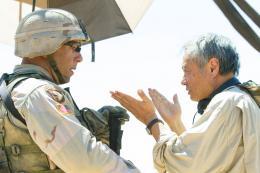 Ang Lee Un jour dans la vie de Billy Lynn photo 3 sur 76