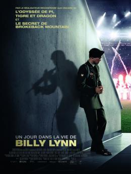 photo 37/37 - Un jour dans la vie de Billy Lynn - © Sony Pictures