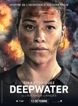 photo 16/60 - Deepwater - © SND
