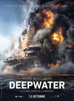 photo 17/60 - Deepwater - © SND
