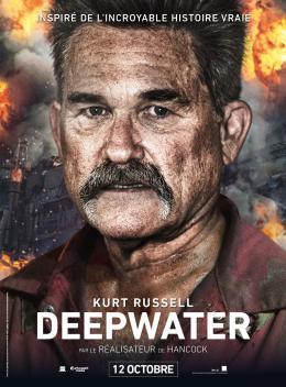 photo 19/60 - Deepwater - © SND
