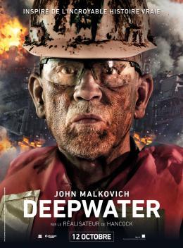 photo 15/60 - Deepwater - © SND