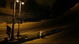 photo 4/8 - Lamia - © Visiosfeir