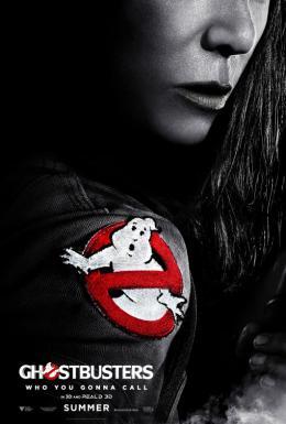 photo 33/36 - S.O.S. Fantômes