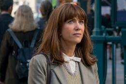 photo 25/36 - Kristen Wiig - S.O.S. Fantômes - © Sony Pictures