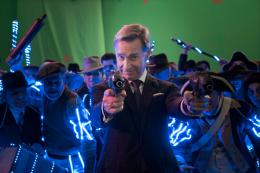 photo 8/36 - Paul Feig - S.O.S. Fantômes - © Sony Pictures