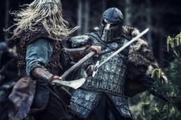 Northmen - Les Derniers Vikings photo 3 sur 6