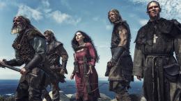 Northmen - Les Derniers Vikings photo 1 sur 6
