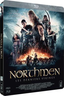 Northmen - Les Derniers Vikings photo 6 sur 6