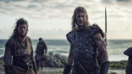 Northmen - Les Derniers Vikings photo 4 sur 6