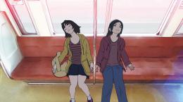 Hana et Alice mènent l'enquête photo 7 sur 12