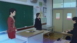 Hana et Alice mènent l'enquête photo 2 sur 12