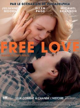 photo 30/36 - Free Love - © BAC Films