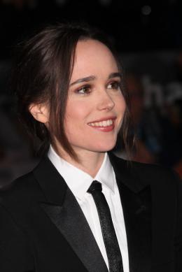photo 29/36 - Ellen Page - Free Love - © Isabelle Vautier pour CommeAuCinema.com