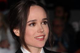 photo 12/36 - Ellen Page - Free Love - © Isabelle Vautier pour CommeAuCinema.com