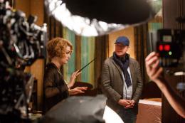 photo 12/20 - Alison Sudol - Les Animaux Fantastiques - © Warner Bros