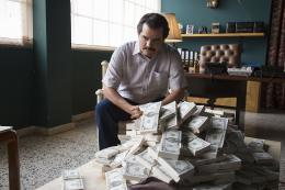 Wagner Moura Narcos photo 10 sur 41