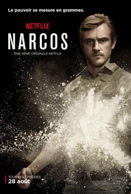 Narcos - Saison 1 photo 7 sur 43
