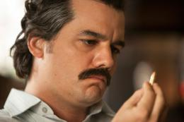 Wagner Moura Narcos photo 6 sur 41
