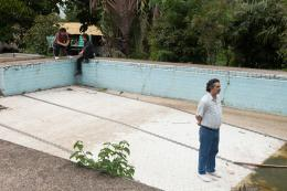 Wagner Moura Narcos photo 8 sur 41