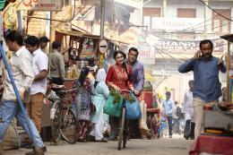 Bajrangi Bhaijaan Kareena Kapoor, Salman Khan photo 5 sur 9
