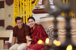 Bajrangi Bhaijaan Salman Khan, Kareena Kapoor photo 7 sur 9