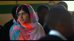 photo 12/15 - Il m'a appelée Malala - © Studio Canal