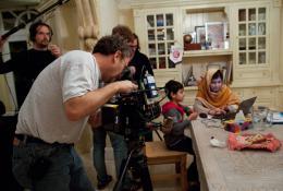 photo 13/15 - Il m'a appelée Malala - © Studio Canal