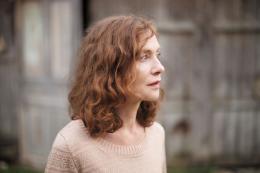 L'Avenir Isabelle Huppert photo 1 sur 40
