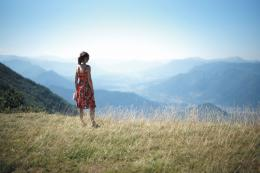 L'Avenir Isabelle Huppert photo 3 sur 40