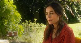 photo 5/18 - Sophie Semin - Les Beaux Jours d'Aranjuez - © Alfama Films