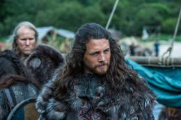 photo 50/61 - Vikings - Saison 3 - © Canal +