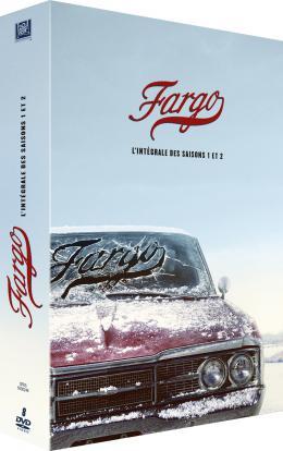 photo 22/22 - Fargo - Saison 2 - © Fox Path� Europa (FPE)