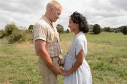 Loving Joel Edgerton, Ruth Negga photo 3 sur 27