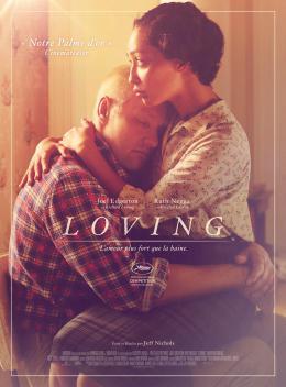 photo 5/17 - Loving - © Mars Distribution