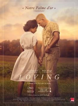 photo 16/27 - Loving - © Mars Distribution
