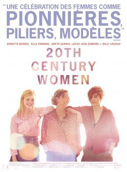 photo 16/16 - 20th Century Women - © Mars Distribution