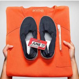 photo 24/24 - Orange is the New Black - Saison 4 - © Netflix