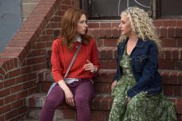 photo 11/15 - Unbreakable Kimmy Schmidt - Saison 2 - © Netflix