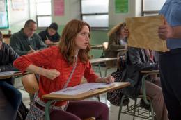 photo 13/15 - Unbreakable Kimmy Schmidt - Saison 2 - © Netflix