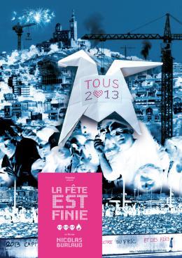photo 4/4 - La Fête est Finie - © 360° et plus