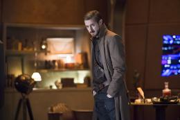 photo 15/47 - Legends of Tomorrow - Saison 1 - © The CW