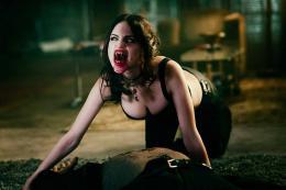 photo 1/23 - Saison 2 - Une Nuit en enfer - La série - Saison 2 - © Netflix