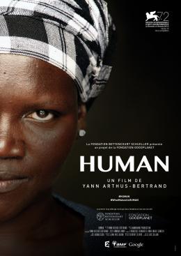 photo 15/15 - Human - © Paname Distribution