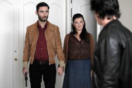 photo 33/62 - Saison 2 - Les Revenants - Saison 2 - © Canal +